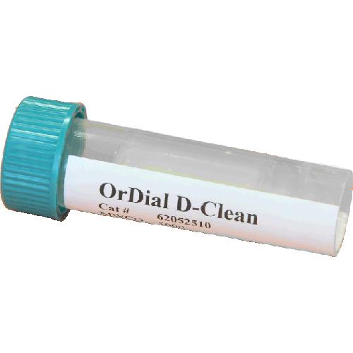 Диализные рукава OrDial D-Clean