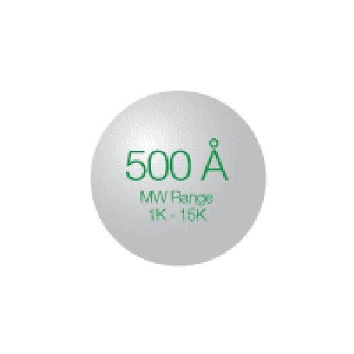 Phenogel 500 Å