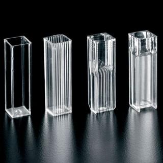 Кювети спектрофотометричні