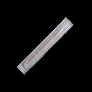 Зонд-тампоны в peel-pack упаковке