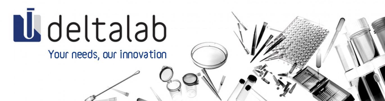Вироби з медичного та лабораторного пластику, загальнолабораторне приладдя