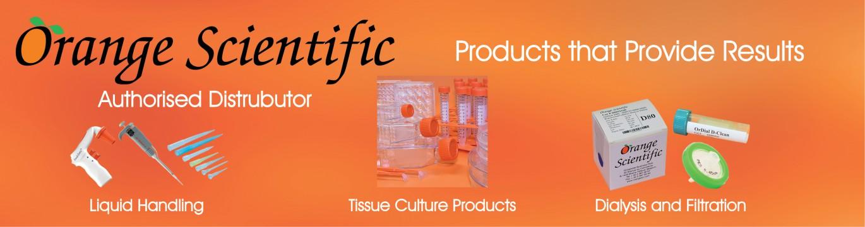 Культуральний пластик, продукти для діалізу, фільтрування та дозування рідин