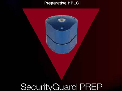 SecurityGuard PREP