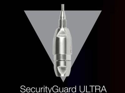 SecurityGuard ULTRA