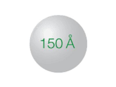 Yarra SEC-X150