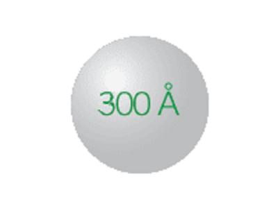 Yarra  SEC-X300