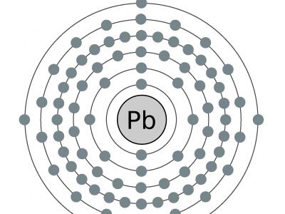 RPM-Monosaccharide - Lead Form