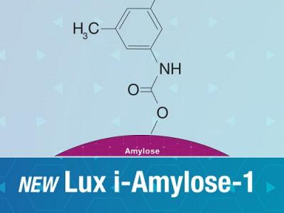 Lux  i-Amylose-1