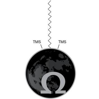 Luna Omega C18