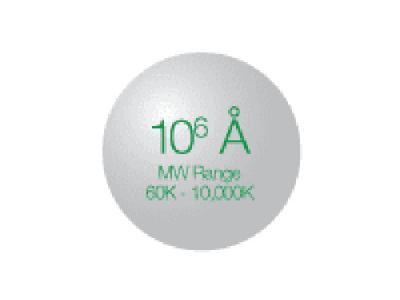 Phenogel 1 000 000 Å