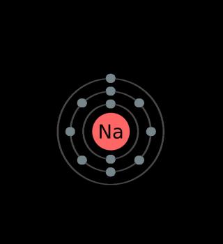 RNM-Carbohydrate / RNO-Oligosaccharide - Sodium Form