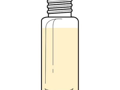 Screw-Top Vials